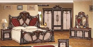 Small Picture Chiniot Furniture Pakistan Bedroom Set Image Ideas for the