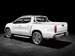 2018 lincoln pickup truck. brilliant truck 2018 lincoln mark lt rear images for desktop and lincoln pickup truck