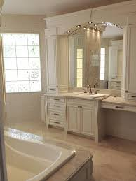 traditional master bathroom. Traditional Master Bath Bathroom I
