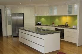 Designer Kitchens Brisbane Simple Design