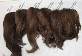 6 27 Real Wigs