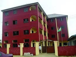 Image result for 3. Monef High School, Ikot Ebom Itam