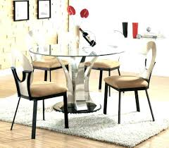 circle kitchen table circle dining table favorite kitchen wall on sets design set round for and circle kitchen table