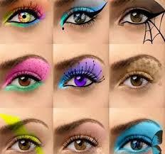 cute makeup ideas elegant easy eye with regard to 11