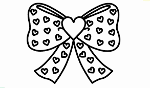 We have here coloring pages that suitable for toddlers and for preschoolers. Jojo Siwa Coloring Page Best Of Jojo Siwa Bow Coloring Pages Printable Jojo Siwa Bows Printable Christmas Coloring Pages Coloring Pages My Little Pony Coloring