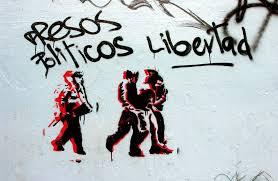 Resultado de imagen para comandante arturo preso político muerto colombia