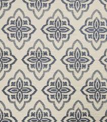 Small Picture 62 best Fabric images on Pinterest Home decor fabric Upholstery