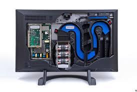 bose videowave. flat screen, full sound: bose unveils groundbreaking \u201cvideowave\u201d system videowave