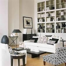 lounge furniture ikea chairs incredible wall in living room wall in living room ikea living room bedroom lounge furniture