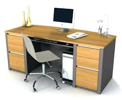cool office accessories. Office Accessories For Desk Cool Guys Medium Size Of Stationery Set Organizer