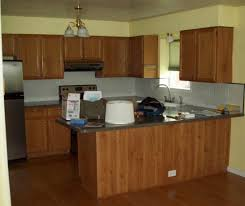 paint your kitchen cabinets without sanding new painting laminate cabinets before and after refinish cabinets collection