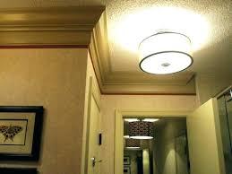 ceiling light hallway lights for narrow hallways fixtures flush small lighting ideas bench table inspiration best ce