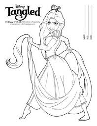 Small Picture Good Tangled Coloring Book Colouring Pages 13 Green Lantern