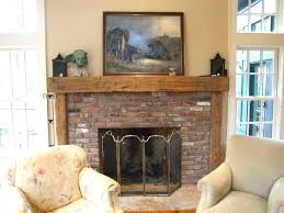 reclaimed wood mantel distressed fireplace mantel rustic wood fireplace mantels distressed mantel a with rustic beam