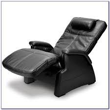 massage chair ebay. zero gravity massage chair ebay a
