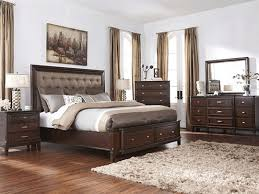 Ashley Furniture Bedroom Sets On Sale | Marceladick.com
