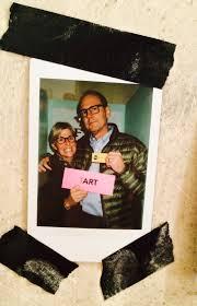 Dr. Rowell and his wife, Jody - Optic '49   Eyewear in Salem, Oregon