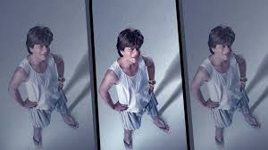 Image result for zero movie 2018 ki pic