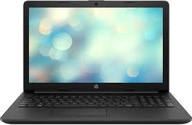 <b>Ноутбук HP 15</b>-<b>db1009ur</b> Ryzen 3 (<b>6LE09EA</b>) Черный купить в ...