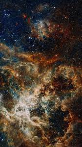 10 Space Wallpapers For iPhone 11 You ...