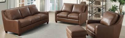leather italia usa leather italia usa leather italia usa
