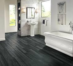 attractive vinyl flooring bath best black ideas on and white uk o