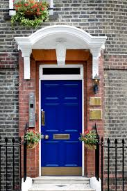 Concept Painted Residential Front Doors 14 Best Door Paint Colors Ideas For Intended Design Inspiration