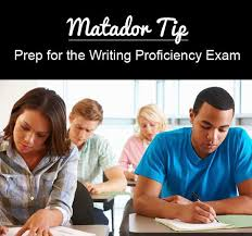 wells  photos and graduation on pinterestthe upper division writing proficiency exam  wpe  is a graduation requirement designed to test