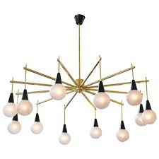 full size of chandelier midntury lamp modern sputnik diy chandeliers for brass lighting mid century wood