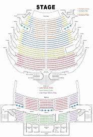 Seating Chart Page 2 Of 575 Seating Chart 2019