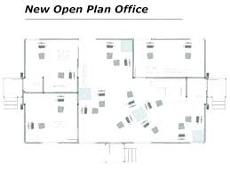 Small office layout Narrow Home Office Layout Ideas Small Office Layout Ideas Charming Wondrous Small Office Layout Home Office Floor Home Office Layout Avonrussia Home Office Layout Ideas Small Office Layout Ideas Office Floor Plan