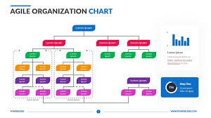 Powerpoint 2016 Org Chart 017 Creative Organization Chart Powerpoint Keynote Org