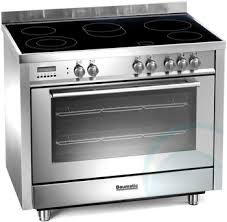 electric cooking stoves.  Electric Oven Intended Electric Cooking Stoves B