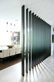 modern office partition. Office Partition Ideas Contemporary Partitions Top Best On Glass Part . Modern