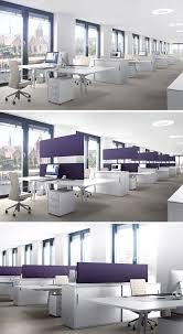 open plan office design ideas. Convertable Furniture Open Plan Office Design Birmingham Tables Pictures Studio Oa Designs Hq Industrial Bar Lighting Kids Room Bedroom Neat Ideas