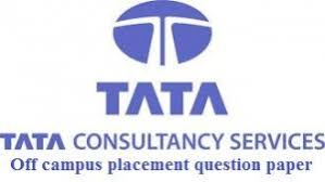 Tata Consultancy Services Limited is an Indian multinational information  technology service  consulting and business solutions company Headquartered  in     Last