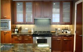 home depot kitchen door large size of kitchen cabinet refacing