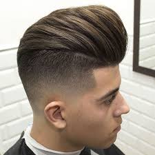 Hair Style India top 10 best hairstyles in india big boys fashion 3297 by stevesalt.us