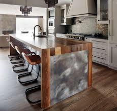 butcherblock countertops wood