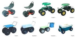 garden seat with wheels garden garden seat on wheels canada