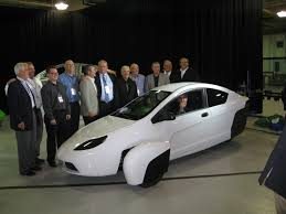 elio motors three wheeler yours for 7 300 sort of the truth about cars