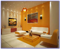 What Is The Best Color For Living Room Two Color Living Room Walls Painting Home Design Ideas Yaxvqjxzm6