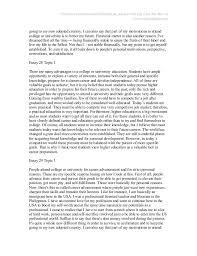 alibrandi essay topics best university essay writing sites ca argan popular creative essay ghostwriter site for college project ghost writer project ghost writer we write