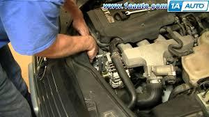 vw passat 1 8t engine diagram wiring library 2002 vw passat 1 8 t engine diagram how to install replace alternator power steering engine