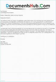 rescind letter sample displaying images foretter of resignation toolbar rescind