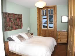 Lecornu Bedroom Furniture Villa Lacon Chamonix Mont Blanc France Bookingcom