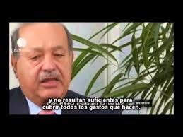 Meme Donald Trump Carlos Slim   donald trump via Relatably.com