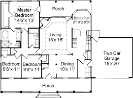 14 houseplans1500squarefeet 1500 sq ft cabin floor plans very attractive design