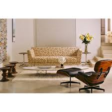 eames elliptical dining table. herman miller - eames® wire base elliptical table lekker home 4 eames dining