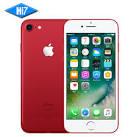 5S Iphone Купить 5S Iphone недорого из Китая на AliExpress